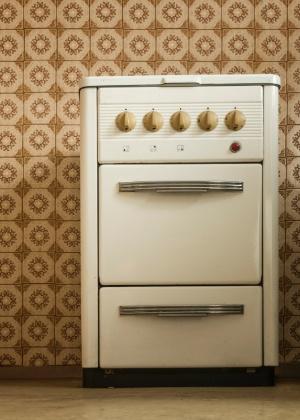 cozinha-anos-70-80-1457023081290_300x420