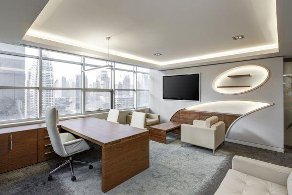 decoracao-e-tendencias-para-escritorios-luz natural.jpg