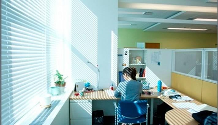 luz natural escritorios.jpg