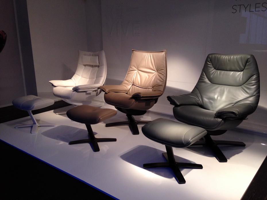 natuzzi-chairs.jpg