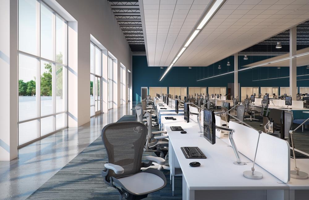 Open Office Sardis.jpg