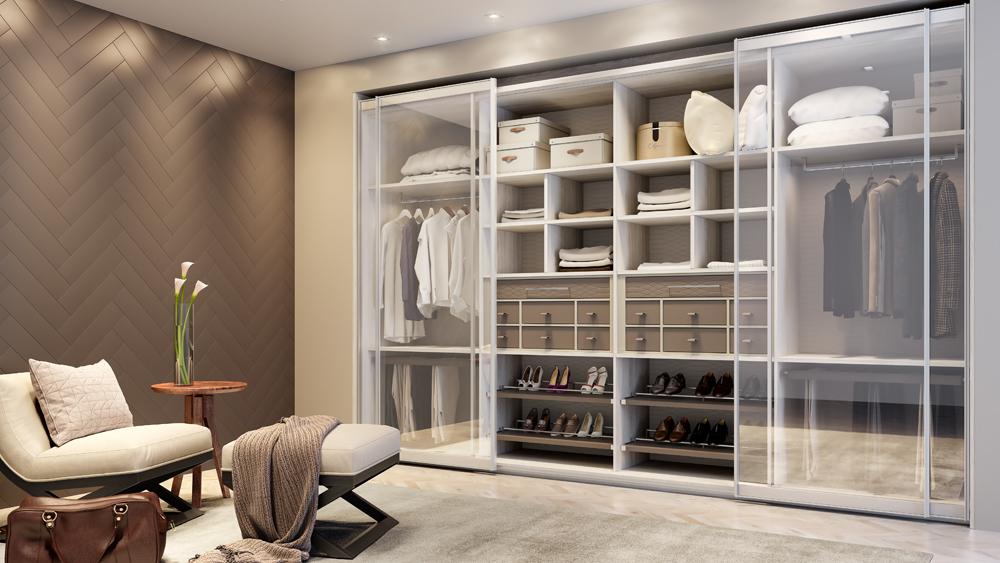 Cena 187_Dormitorio 02_CC Athena_VD Refletente Chiaro_PF New Prada